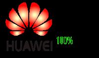 Download, Huawei Y625-U32