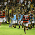 'Será que é sonhar muito?', diz presidente do Águia sobre chegar à 3ª fase da Copa do Brasil