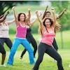 Manfaat dan Efek Samping Zumba Dance | Zonapelatih