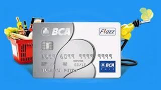 cara-membuat-kartu-kredit-bca