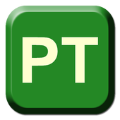 PTorrent APK