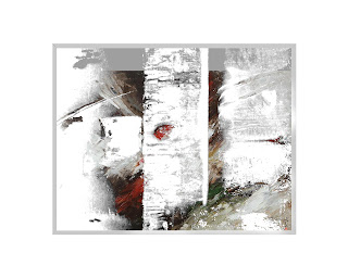 Untitled Digital Painting