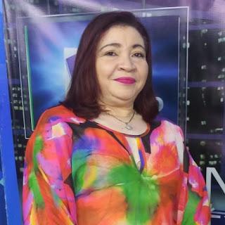 fundadora y directora de los premios