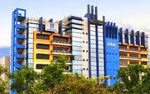 Info Pendaftaran Mahasiswa Baru Universitas ( UBM ) Bunda Mulia 2017-2018