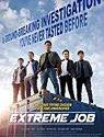 Extreme Job (2019)
