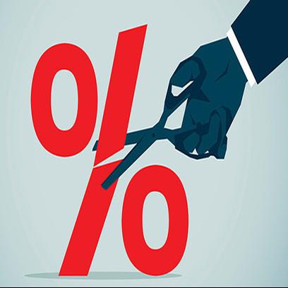 Các ngân hàng trung ương châu Á sẽ phối hợp cắt giảm lãi suất khẩn cấp?