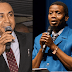E. A. Adeboye Will Probably Not Make Heaven, See 5 Reasons - Daddy Freeze