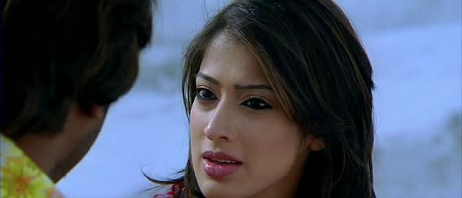Malayalam Movie Porn