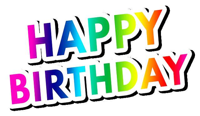happy birthday images pictures all type images