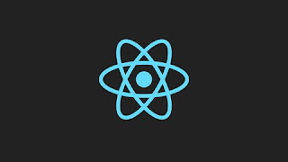 React JS Crashcourse with a Hands-On Project