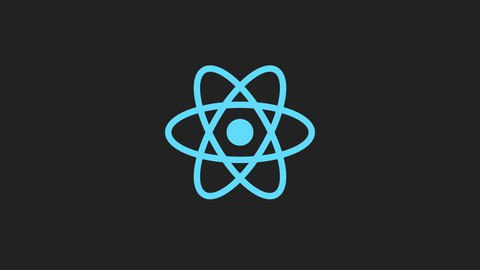 React JS Crashcourse with a Hands-On Project [Free Online Course] - TechCracked