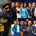 BBNaija lockdown: Ka3na, Lilo evicted from Big Brother Naija