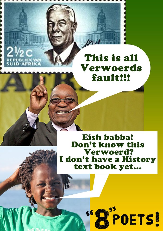 Celebrating Mandela's legacy on 20th anniversary of South ... |South African Leaders During Apartheid