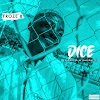 [GIST] Froze  B Set to drop a new Single (DICE) - Contains Clue about Genre