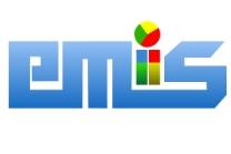 Prosedur Pendataan Aplikasi Feeder EMIS (AFE) Tahun 2020 + Link Download
