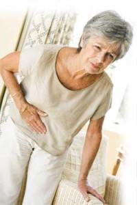 remedios caseros miccion dolorosa