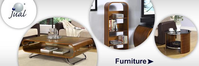 Cara mudah memulai membuka usaha mebel furniture tanpa modal