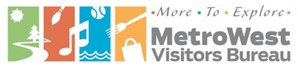 MetroWest Visitors Bureau Awards $70k in Mini-Grants