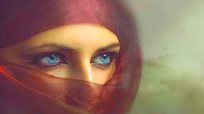 Hukum Wanita Haidl Mengikuti Kegiatan Keagamaan di Masjid