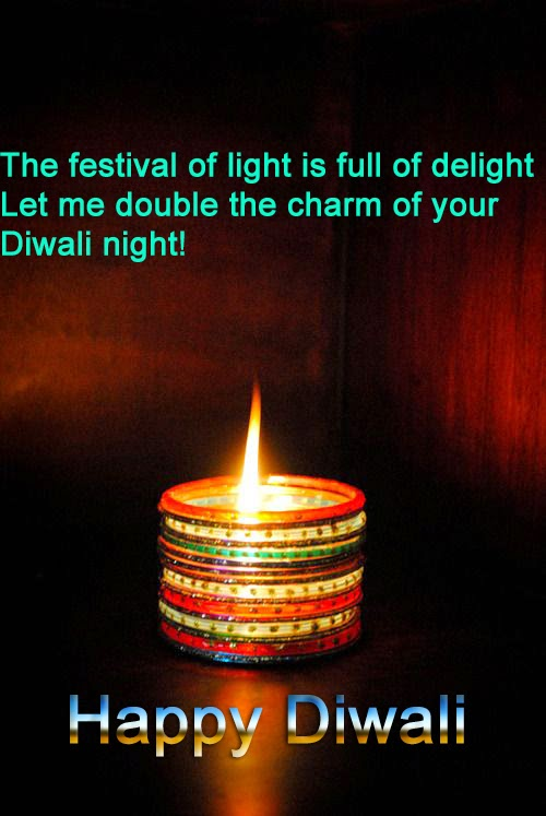 Lovable images diwali quotes with images happy diwali greetings diwali quotes with images happy diwali greetings free download happy diwali wishes pictures free download happy diwali desktop background hd m4hsunfo