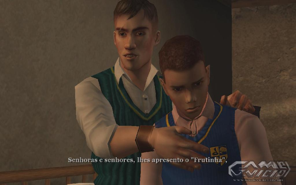 360 Xbox Bully Edition Scholarship Mods