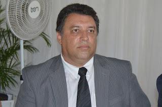 http://vnoticia.com.br/noticia/3509-justica-concede-habeas-corpus-a-jaredio-azevedo-parlamentar-pode-ser-solto-a-qualquer-momento