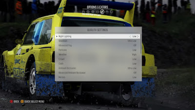 main game dirt rally di athlon 200ge pc gaming murah