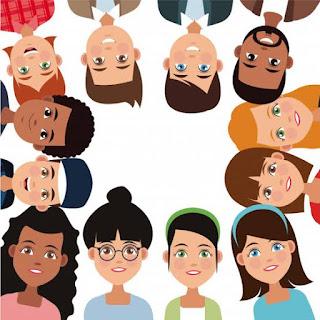 Amizade bh - Grupo de WhatsApp