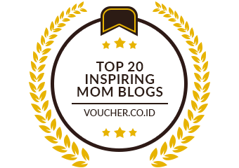 2019: Top 20 Inspiring Mom Blogs