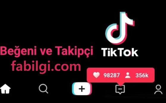 TikTok ttRise Apk Yeni Takipçi Hilesi Uygulaması İndir 2021
