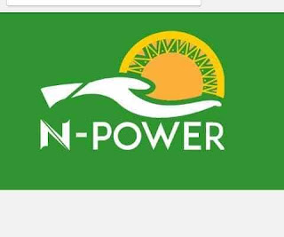 All you need to know about N-Power registration closing date.