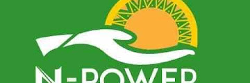 N-Power Closing Date (2020 Deadline)