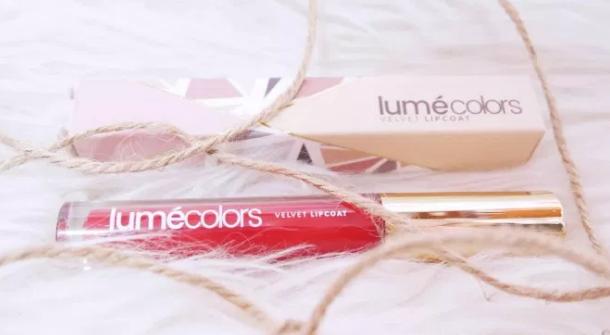 Tips Memilih Tempat Jual Lip Cream Lumecolors Asli