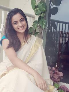 namitha hd images