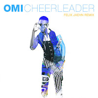 OMI - CHEERLEADER (FELIX JAEHN REMIX) on iTunes