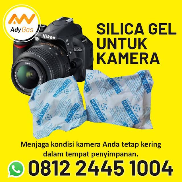 harga silica gel untuk kamera, jual silica gel kamera harga terbaru 2021, ady water