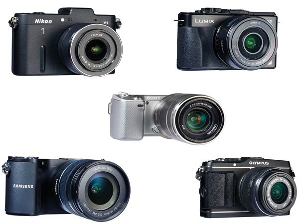 O que são as câmeras sem espelho (mirrorless system cameras)  ~ Cala ... 1f035017cf