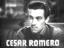 http://1.bp.blogspot.com/-4aTbSArU4fw/TzvW1eEK7YI/AAAAAAAASeQ/QTtpTNIILLA/s1600/Cesar_Romero_in_Public_Enemy's_WifeMA28943841-0031.jpg