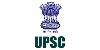 Union Public Service Commission CAPF (AC) Result 2020 – Reserve List Declared,Union Public Service Commission (UPSC) Central Armed Police Force (AC) Personality Test Examination Results 2020