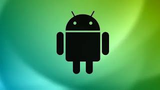 8 Tips dan Trik Android Untuk Pemula Yang Harus Anda Ketahui