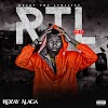 [Extended play] Rozay Alaga - Rozay the Lyricist - 9 tracks #Arewapublisize