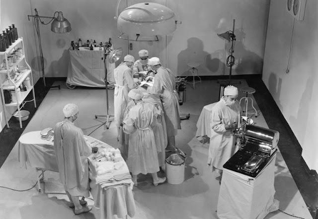 tumore prostata robot da vinci a pesaro 2020 2