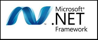 برنامج نت فورم ورك لويندوز 10