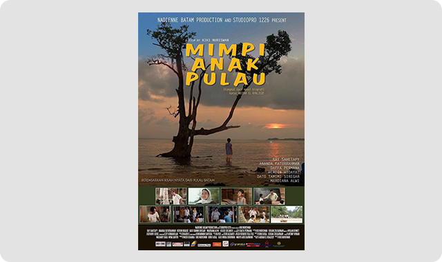 https://www.tujuweb.xyz/2019/06/download-film-mimpi-anak-pulau-full-movie.html