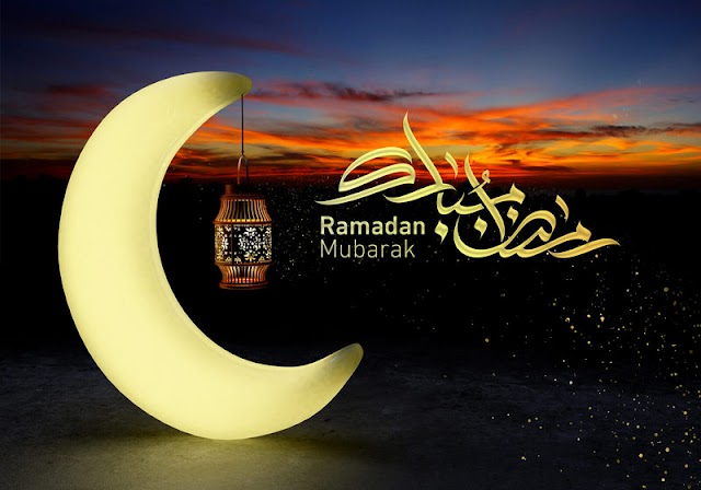 5 Tips Aman Belanja Online untuk Keperluan Ramadhan