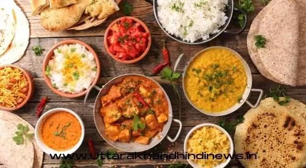 Sawan Nirjala Fast : निर्जला व्रत में स्वस्थ रहने के लिए डाइट में ये आहार