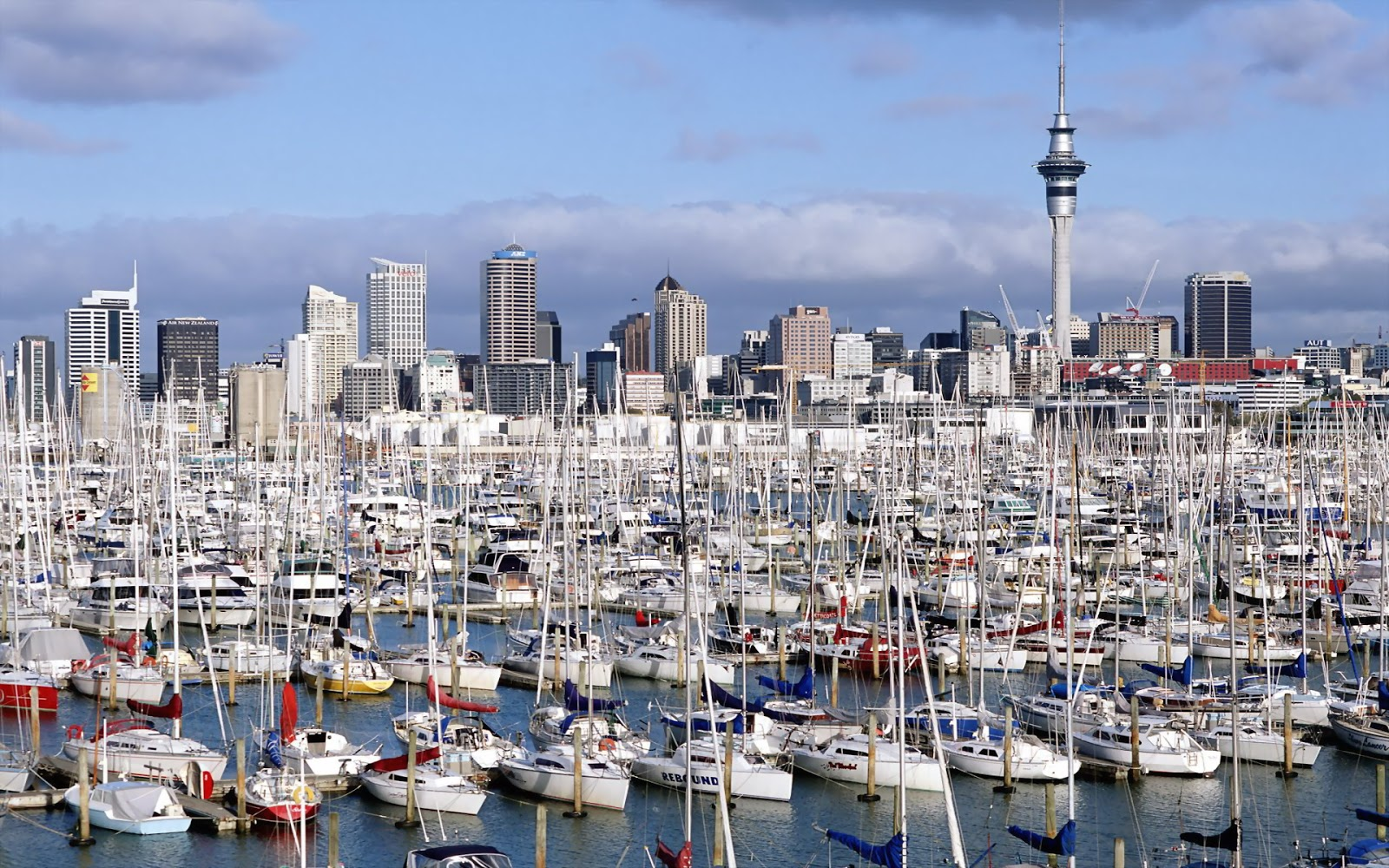 New Years Eve Auckland 2021 - Best Places To Celebrate NYE 2021 in Auckland New Zealand - New ...