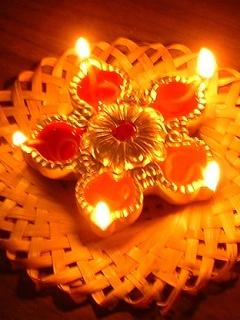 Most Cute Wallpaper For Whatsapp Magicmobi Happy Diwali Mobile Wallpapers 240x320