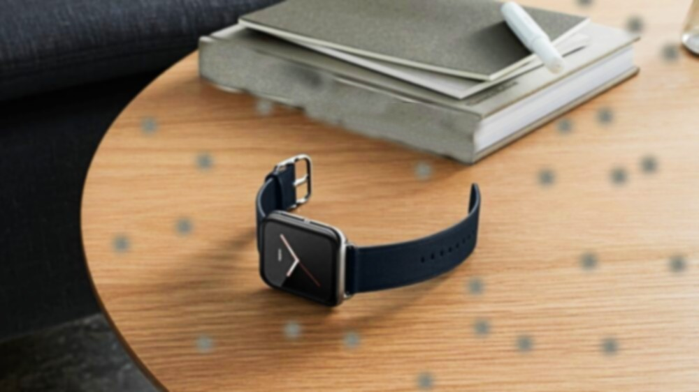 Oppo Watch 2 to Have Call Support and Built-in GPS: Leak