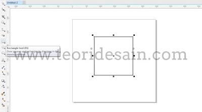 Cara Mudah Membuat Logo Android Menggunakan CorelDRAW2